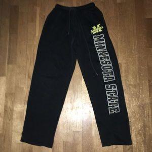 Minnesota State Jansport Sweatpants
